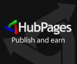 Join HubPages Today!