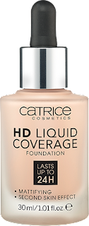 Catrice-HD-Liquid-Coverage-010-Light-Beige