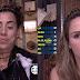 BBB 16: Ana Paula e Juliana se enfrentam no quinto paredão