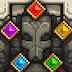 Dungeon Defense - VER. 1.92.4 Infinite (Ruby - Gold) MOD APK