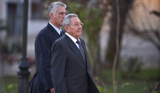 Cuba's communism and its impact on the island, the U.S., and throughout the world | Babalú Blog