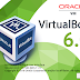 Manual VirtualBox Guest Additions Installation In Ubuntu, Linux Mint, Debian And Fedora [How-To]