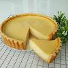 Resep Membuat Kue Pie Susu Khas Pontianak Lebih Enak, Tebal dari Pie Yang Lain by Gisellakitchen