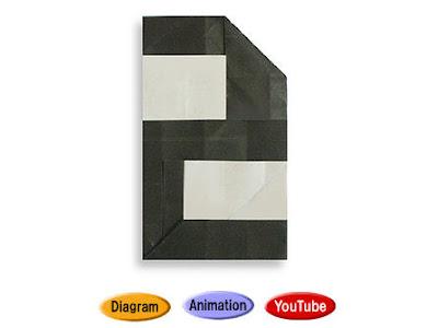 http://en.origami-club.com/123/2/index.htm
