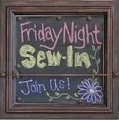 http://www.sugarlane-designs.com/2017/09/friday-night-sew-in-sign-ups-are-live.html