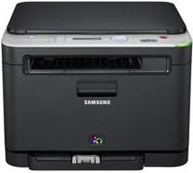SAMSUNG CLX 3180 SERIES WINDOWS 7 X64 TREIBER
