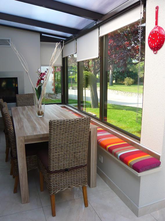 l 39 atelier toile de lin le blog. Black Bedroom Furniture Sets. Home Design Ideas