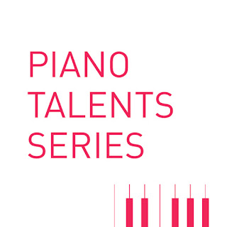 https://piano-talents-series.com/