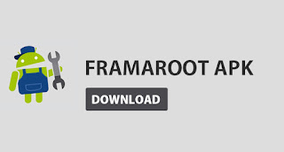 Framaroot Apk for Android Devices
