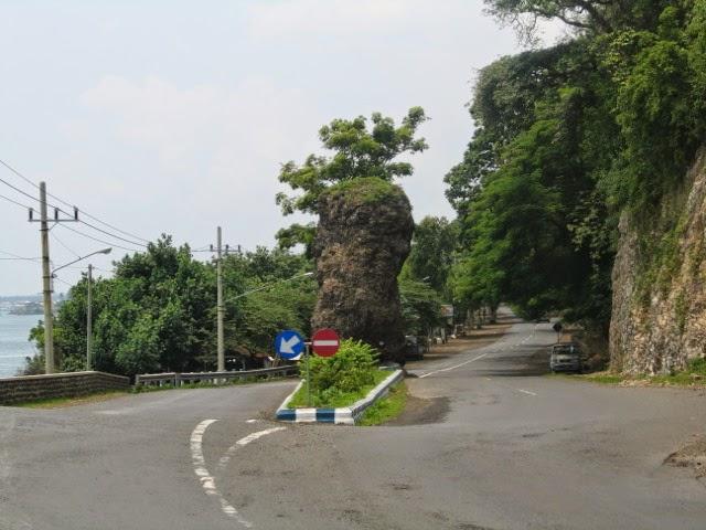 wisata alam, wisata pantai banyuwangi, watu dodol banyuwangi, pantai boom banyuwangi, wisata alam banyuwangi, lokasi wisata banyuwangi, watu dodol,
