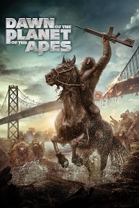 Watch Dawn of the Planet of the Apes Online Free in HD