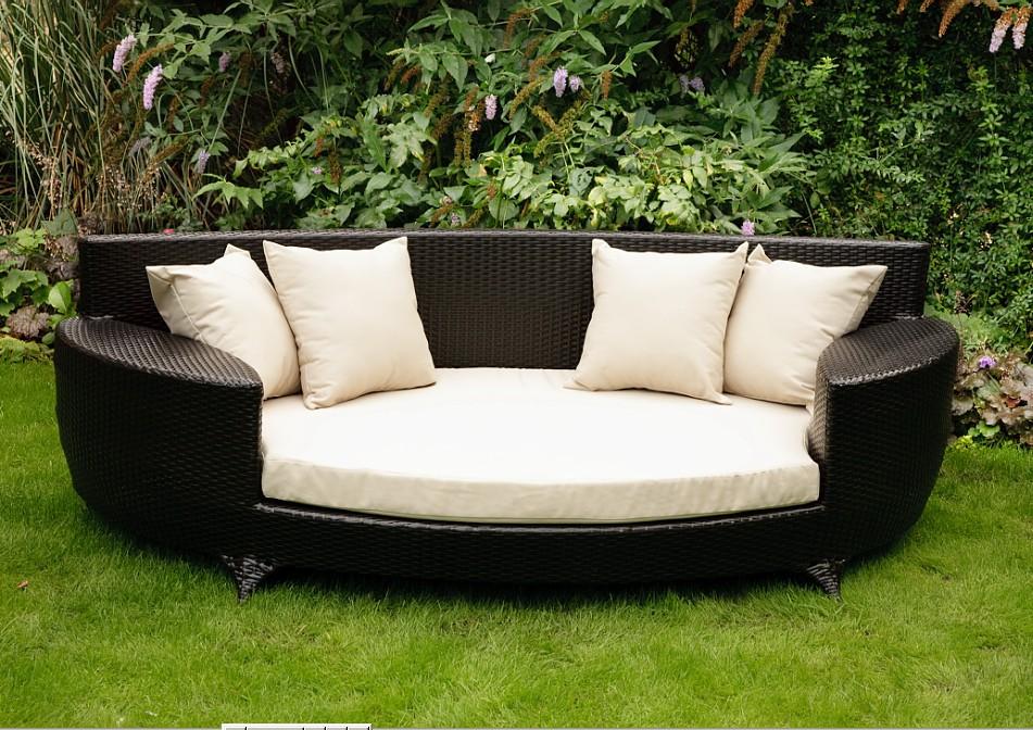 comfortable sleeper sofa cheap birmingham uk click clack bed | chair modern leather ...