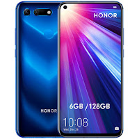 Honor View 20 128 GB