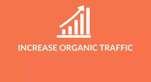 Trik SEO Terbaru Untuk Mendapatkan Trafik Organik Trik SEO Terbaru Untuk Mendapatkan Trafik Organik