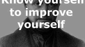 Auguste Comte Si Bapak Sosiologi
