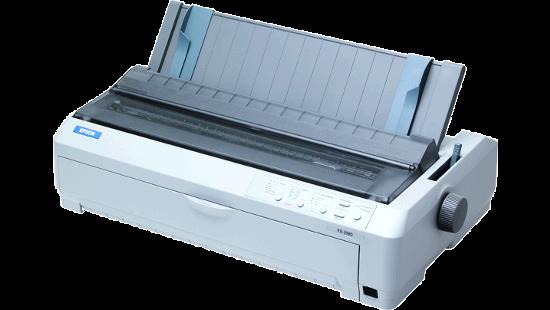 10 Jenis-Jenis Printer, Kelebihan Dan Kekurangannya