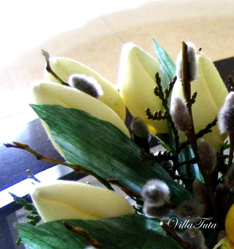Allergiaa Aiheuttavat Kukat