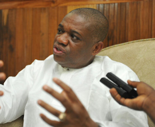 Why June 12 should be Democracy Day – Kalu