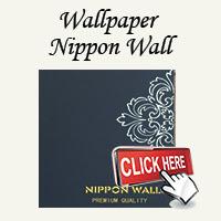 http://www.butikwallpaper.com/2017/10/nippon-wall.html