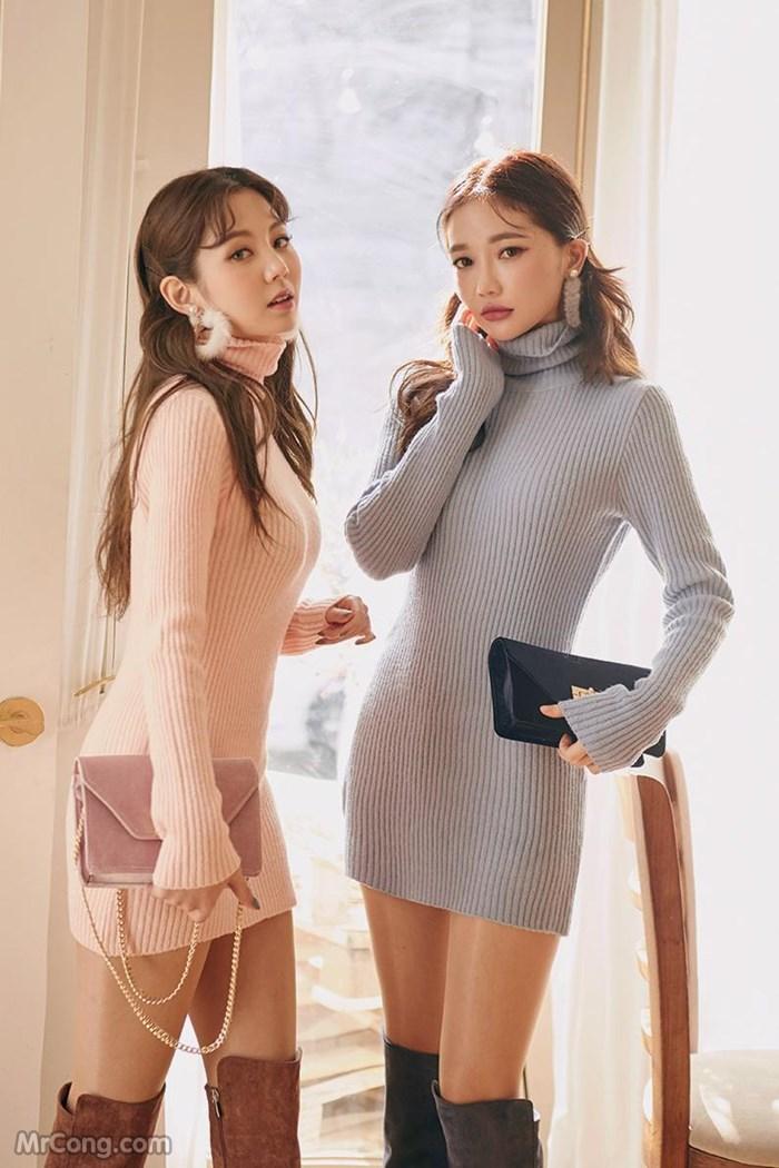 Image MrCong.com-Lee-Chae-Eun-va-Seo-Sung-Kyung-BST-thang-11-2016-020 in post Người đẹp Chae Eun và Seo Sung Kyung trong bộ ảnh thời trang tháng 11/2016 (69 ảnh)