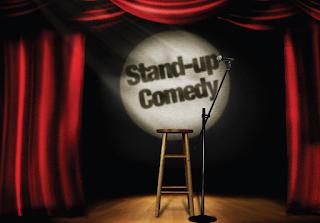 Inilah Hal Penting yang Harus Dilakukan Sebelum dan Sesudah Stand Up Comedy