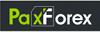 Mejor broker forex 2014 paxforex