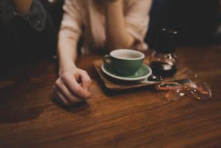 3 tuntutan selepas bercerai yang boleh dituntut oleh bekas isteri kepada bekas suami