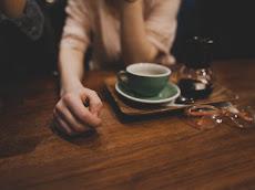3 jenis tuntutan selepas bercerai yang boleh dibuat oleh bekas isteri