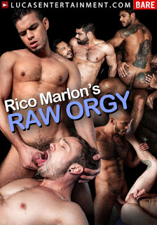 http://www.adonisent.com/store/store.php/products/rico-marlons-raw-orgy-