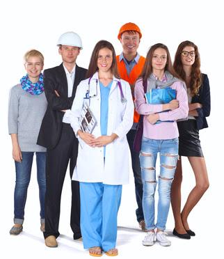 como aplicar a seguro medico obamacare miami fl 2017