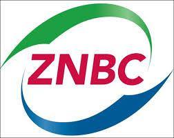 تردد قناة znbc الزامبيا الناقلة لمباريات دوري أبطال أفريقيا 2018 وامم افريقيا مجانا مفتوحة علي النايل سات