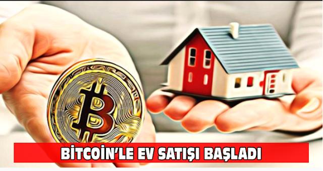 Rusyada bitcoins nasıl para kazanılır