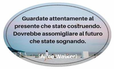citazione Alice Walker