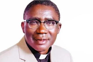 Dr. Musa Asake
