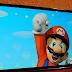 جديد ألعاب Nintendo على لهاتف - إكتشفوها هناااا