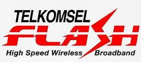 Paket Kuota Internet Telkomsel Maret 2016