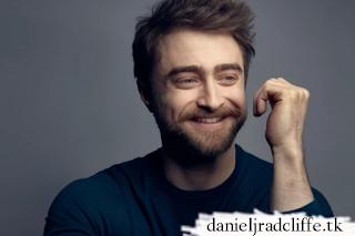 Updated(3): Bustle photoshoot