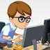 Bagaimana Cara Supaya Konsisten Ngeblog ?