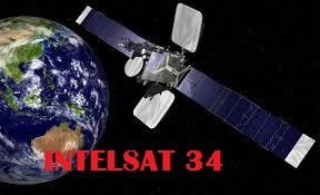 intelsat 34