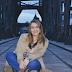 Mlada genijalka iz BiH: Hana Galijašević primljena na Harvard, Yale i Princeton