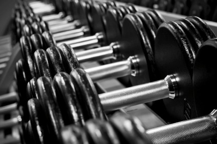 just want to look good why your gym numbers still matter