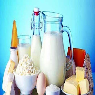 VALUE ADDED DAIRY PRODUCTS SEGMENT TO MAINTAIN HIGHER GROWTH IN INDIA