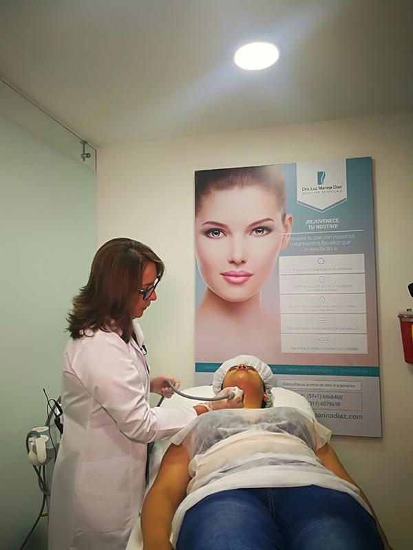 cuello-papada-tratamiento-tips