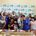 El programa Barrera Cero beneficiará al Centro de   Rehabilitación Integral de Formosa