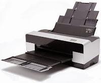 Image Epson Stylus Pro 3800 Printer Driver