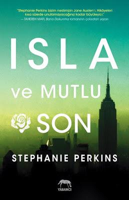 isla-ve-mutlu-son-stephanie-perkins-epub-pdf-e-kitap-indir