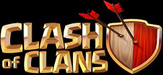 Kumpulan Akun Clash Of Clans Gratis 2018 Kumpulan Akun Coc Gratis