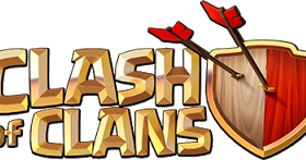 Kumpulan Akun Clash Of Clans Gratis 2021 Kumpulan Akun Coc Gratis