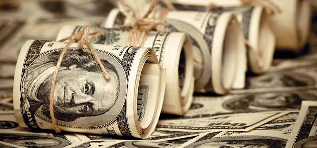 Dinero y precios