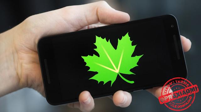 Download Aplikasi Greenify Pro Apk Full Donation v4.0.1 Dan Buat Androidmu Jadi Ngebut
